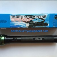ไฟฉาย led strong light