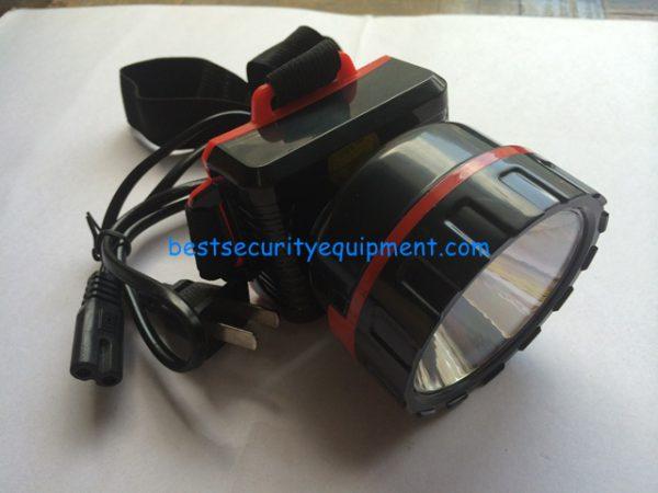 ไฟฉายคาดหัว YD-3310(3)