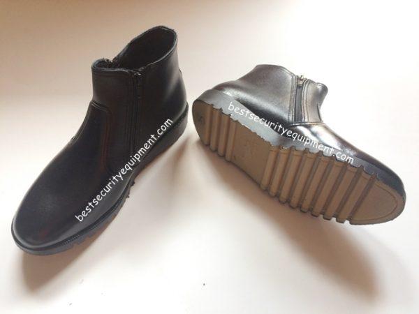 รองเท้า รปภ ราคา