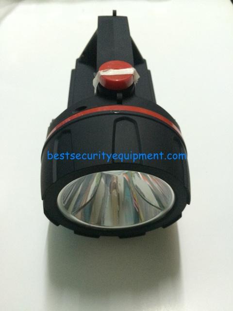 ไฟฉายสปอร์ตไลท์ YD-6600(3)