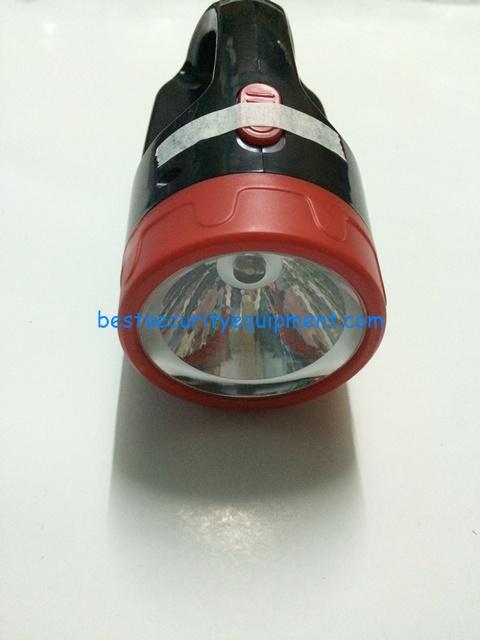 ไฟฉายสปอร์ตไลท์ YD-6604(3)