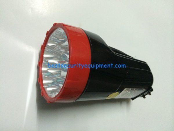 ไฟฉายสปอร์ไลท์ YD-888(3)