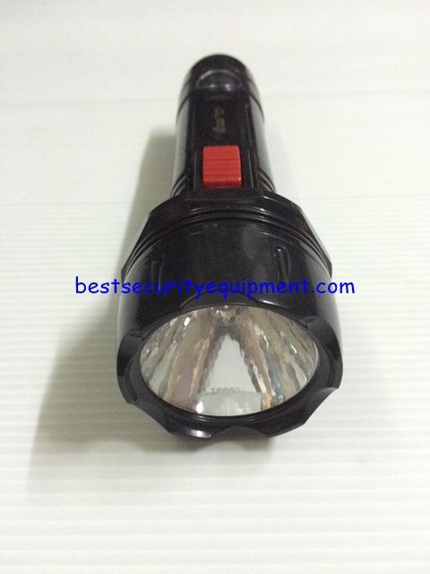 ไฟฉายชาร์จได้ YD-8910(3)