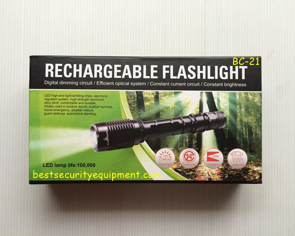 flashlight-ultrafire-BC21-1