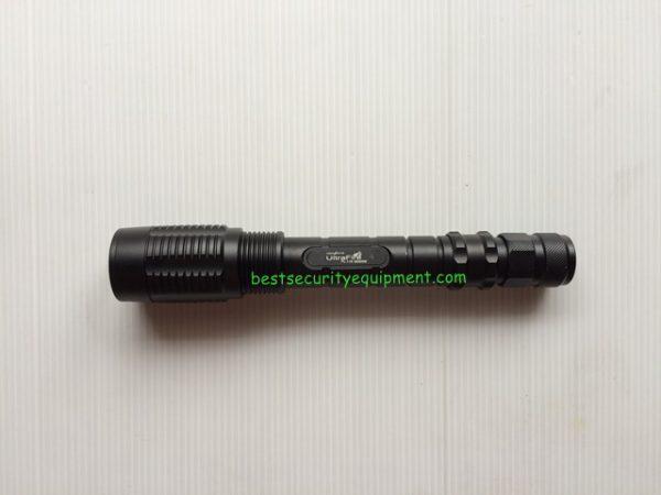 ไฟฉาย flashlight BC-21(3)
