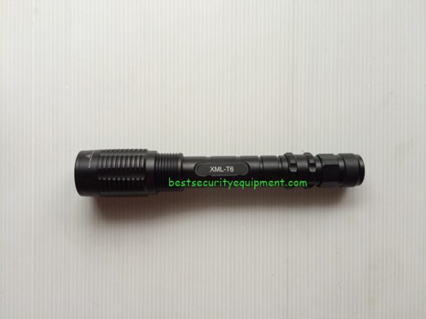 ไฟฉาย flashlight BC-21(4)
