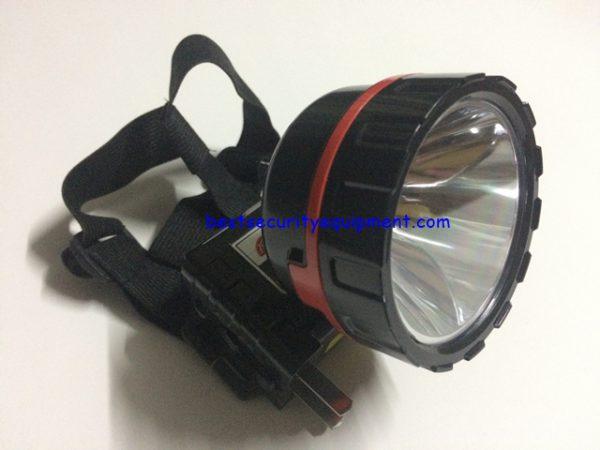 ไฟฉายคาดหัว YD-3361(4)