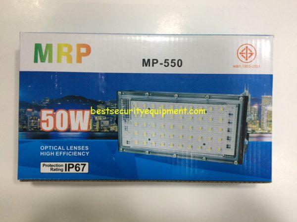 ไฟสปอร์ตไลท์ led MP-550(1)