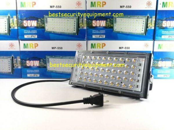 ไฟสปอร์ตไลท์ led MP-550(3)