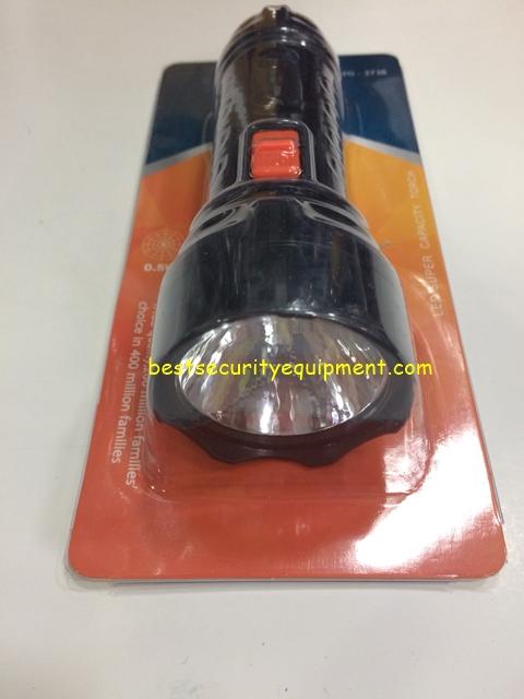 ไฟฉายชาร์จได้ YG-3738(2)