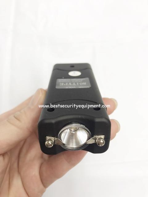 ไฟฉายช็อตไฟฟ้า 801(2)